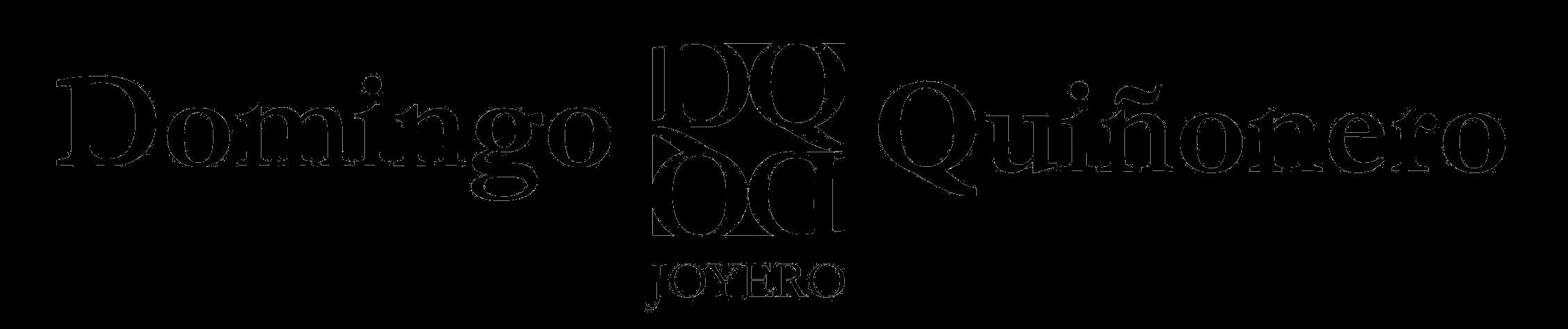 JOYAS Y DIAMANTES logo